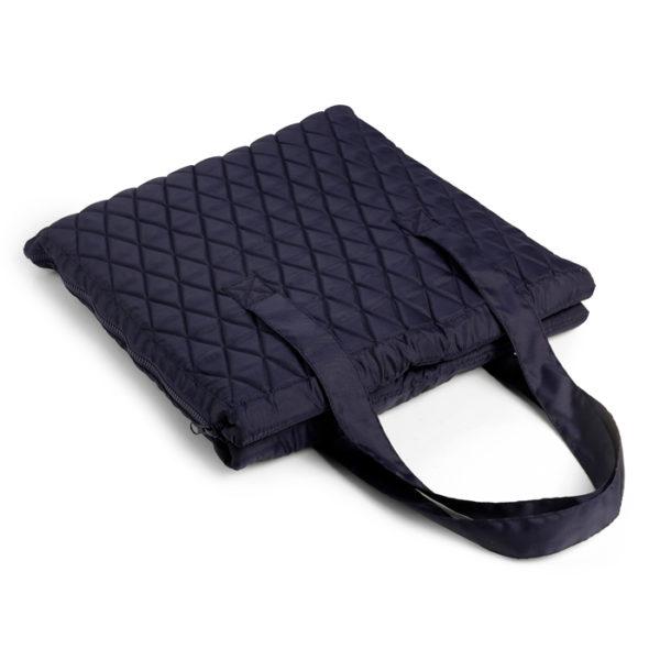 Пляжна сумка підстилка М4