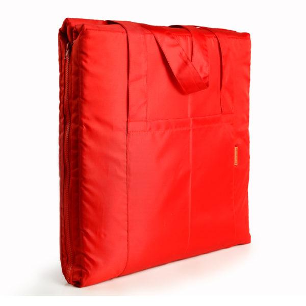 пляжна сумка підсталка-1