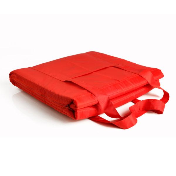 пляжна сумка підсталка-5