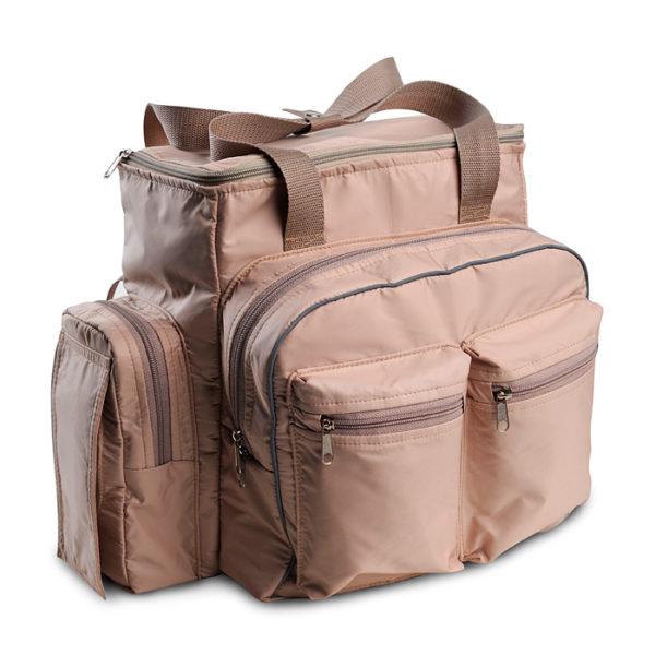 сумка для мам-1